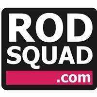 Rodsquad