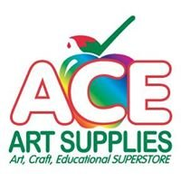 ACE Art Supplies