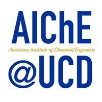 AIChE UC Davis Chapter