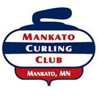 Mankato Curling Club