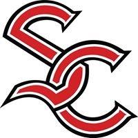 Sports Center - Starkville