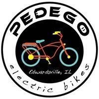 Pedego Electric Bikes Edwardsville