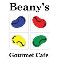 Beanys of Boca