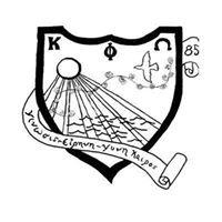 Kappa Phi Omega Sorority