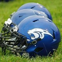 St. Croix Central Panthers Football