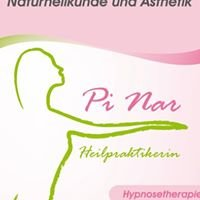 Praxis für Naturheilkunde und Ästhetik Pi Nar