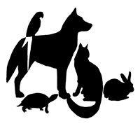 Domestic Animal Wellness Center & Wildlife Rescue Inc.