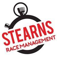 Stearns Race Management