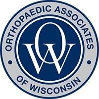 Orthopaedic Associates of Wisconsin