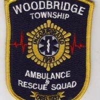 Woodbridge Township Ambulance & Rescue Squad