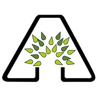 Applewood Nursery & Landscape Supply
