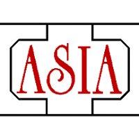 Asia Oriental Cuisine