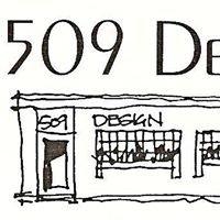509 Design