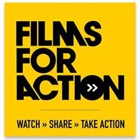 Films for Action: Wichita Chapter