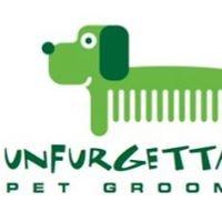 Unfurgettable Pet Grooming