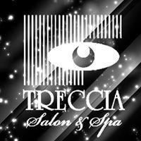 Treccia Salon and Spa
