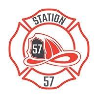Station 57