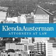 Klenda Austerman LLC