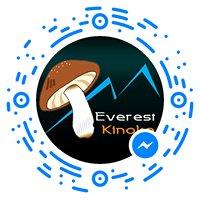 Everest Kinoko Pvt. Ltd.