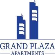 Grand Plaza Chicago Apartments