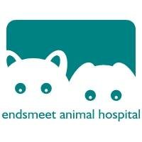 Endsmeet Animal Hospital