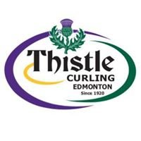 Thistle Curling Club