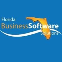 Florida Business Software Solutions