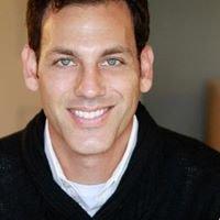 Nate Postlethwait, Real Estate Broker