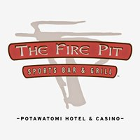 The Fire Pit Sports Bar & Grill