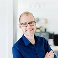 Praxis für Komplementärmedizin & Ästhetische Medizin, HP Marcel Mitlacher