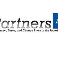 Partners AU