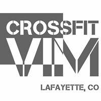CrossFit VIM