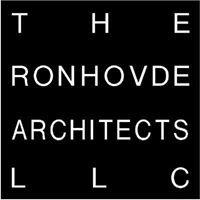 The Ronhovde Architects, LLC