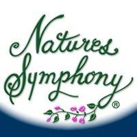 Natures Symphony Inc.
