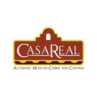 Casa Real Authentic Mexican Restaurant