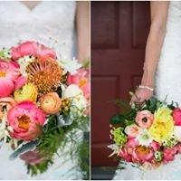 Fleurish Floral Boutique