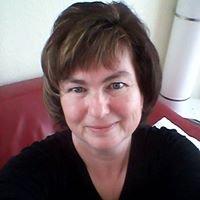 Naturheilpraxis Annette Junger