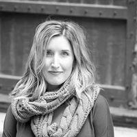 Maddie Braun • Stylist