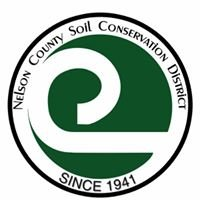 Nelson County Soil Conservation District