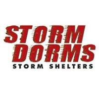 Storm Dorms