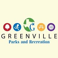 City of Greenville, Texas - Parks & Recreation
