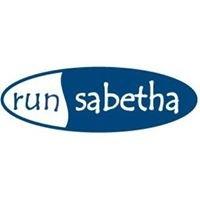 RunSabetha