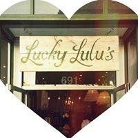 Lucky Lulu's