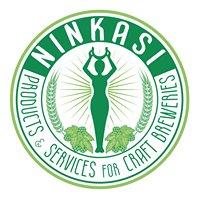 Ninkasi prodotti per microbirrifici