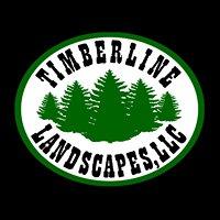 Timberline Landscapes