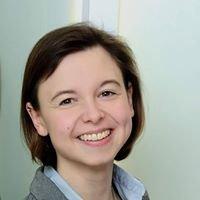 Katharina Kornprobst - Gesundheitspraktikerin