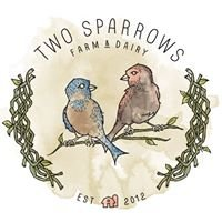 Two Sparrows Farm