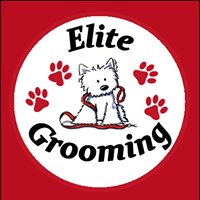 Elite Grooming