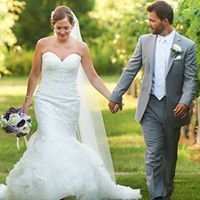 New England Wedding Association