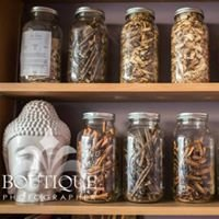 Sana Acupuncture & Apothecary
